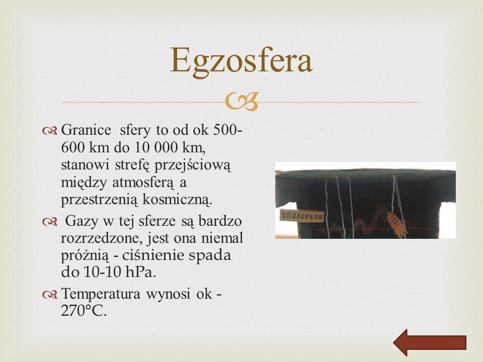 """  Wikipedia, wolna encyklopedia  Google Grafika  """"Kopmendium gimnazjalisty – biologia i geografia wydanie PWN."""