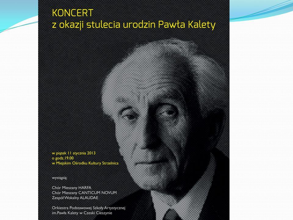 MK PZKO Cz.Cieszyn-Centrum