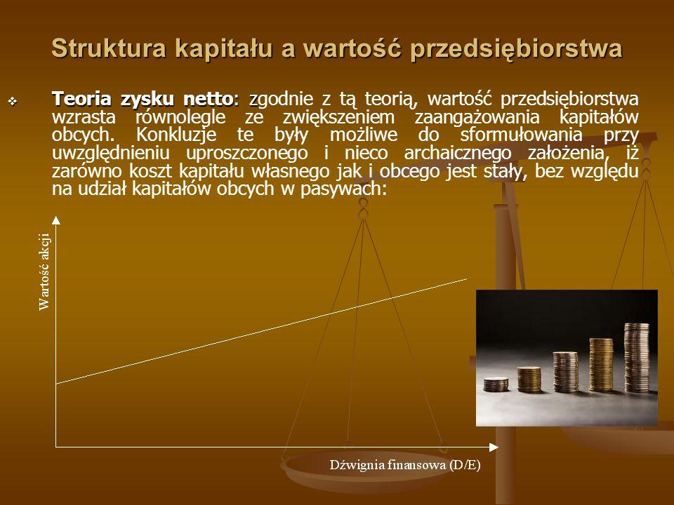 VII Konferencja Naukowo- Techniczna ZET 2013 Determinanty struktury kapitału spółek elektroenergetycznych Jak optymalizować strukturę kapitału.