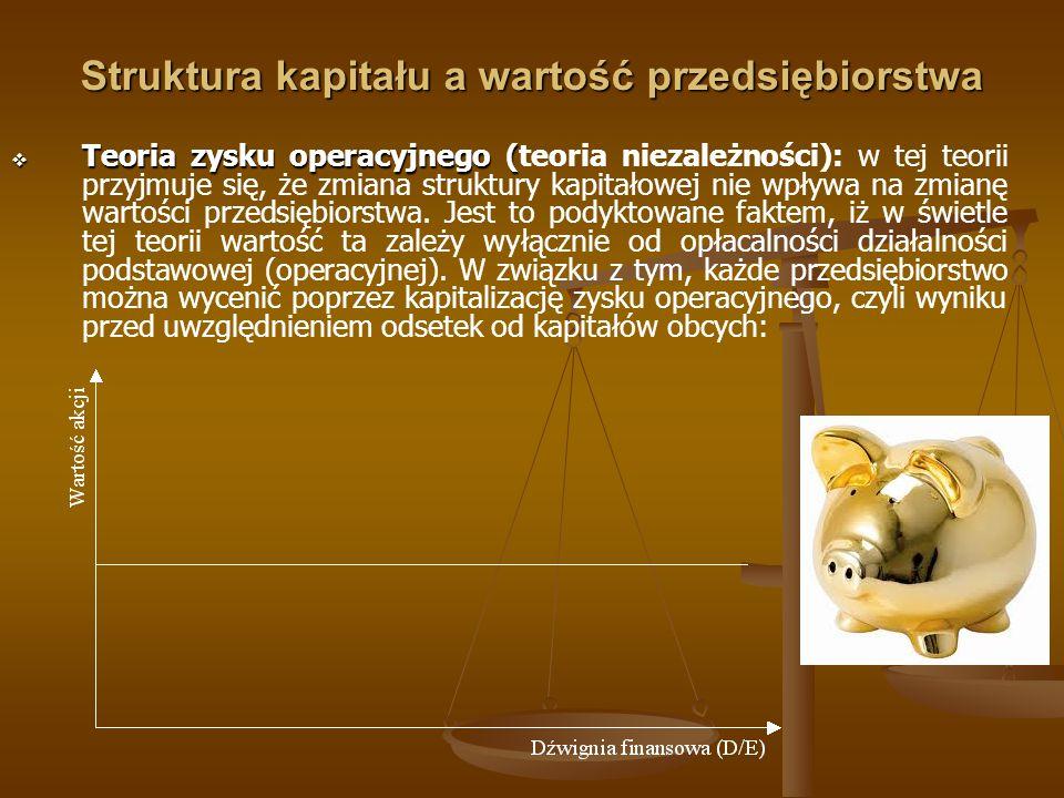 DZIĘKUJĘ ZA UWAGĘ Artur Paździor a.pazdzior@pollub.pl
