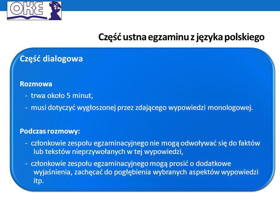 Lektury z gwiazdką Gimnazjum 1.*Jan Kochanowski – wybrane fraszki, Treny (V, VII, VIII) 2.