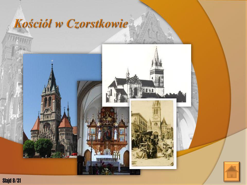 Zaprojektował m.in. kościoły w Czortkowie, Jordanowie i Krakowie oraz ratusze w Jordanowie, Myślenicach, Niepołomicach i Zatorze. Szczególnie wiele re
