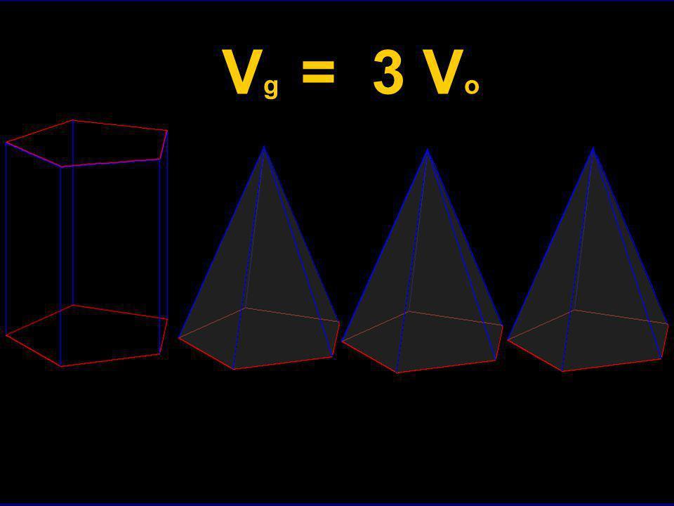 V g = 3 V o