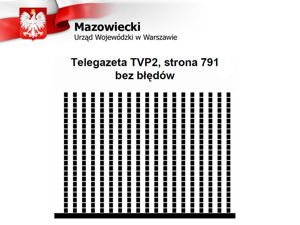 Nie zaleca się stosowania anten ze wzmacniaczami, które wymagają zasilania elektrycznego (mogą zniekształcać lub zakłócać sygnał cyfrowy) Im dalej od nadajnika tym antena powinna być wyżej zainstalowana i być bardziej złożona (montaż anteny na dużej wysokości należy zlecić specjaliście) Stosowanie anteny pokojowej jest możliwe pod warunkiem, że znajdzie się ona w niewielkiej odległości od stacji nadawczej (odbiór warunkować będzie jednak miejsce ustawienia w pomieszczeniu, obiekty znajdujące się w otoczeniu itp.)