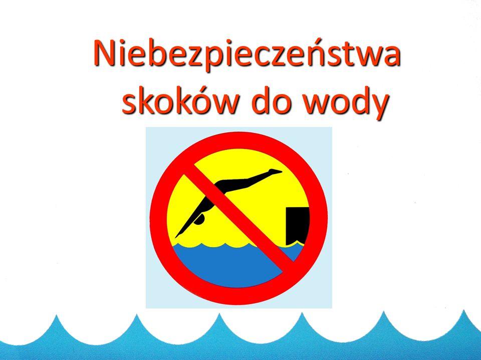 2014-11-19 13 Uwaga na znaki Niebezpieczna głębokość Wiry