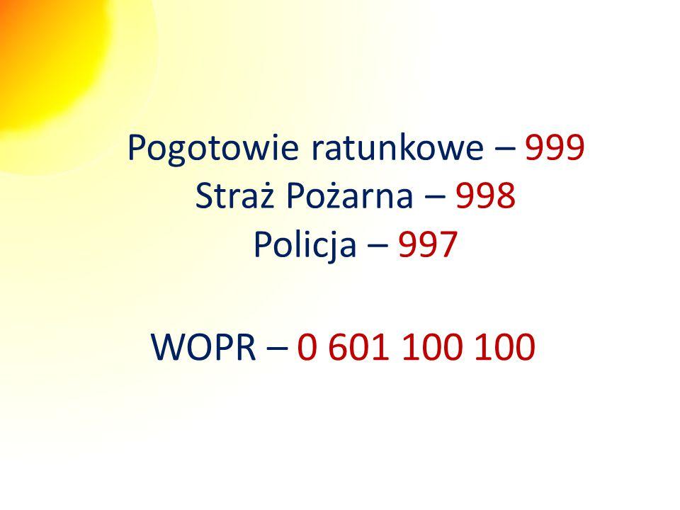 2014-11-19 19 Z TELEFONU KOMÓRKOWEGO 112