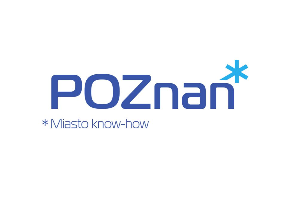 Nabór do gimnazjów Miasta Poznania w roku szkolnym 2011/12