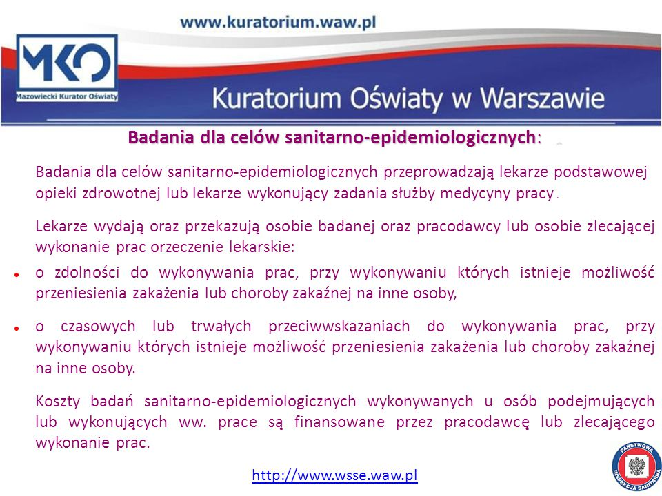 ZASADY REJESTRACJI WYPOCZYNKU http://wypoczynek.men.gov.pl