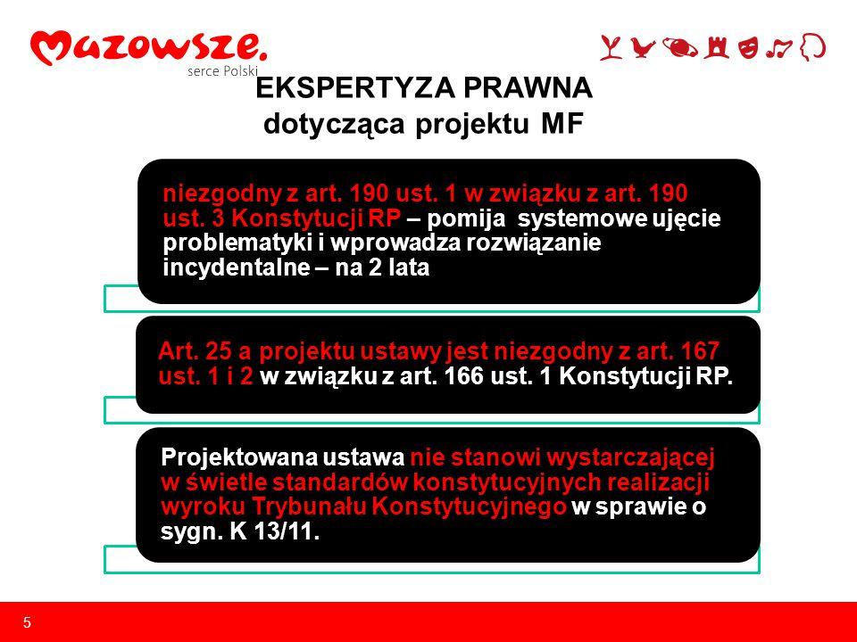 """10 lipca 2014 r.16 """"JANOSIKOWE TO NADAL TZW."""
