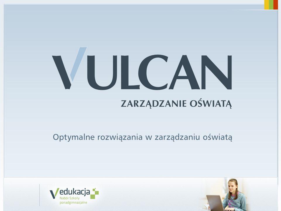 Adres internetowy strony elektronicznego systemu naboru do szkół ponadgimnazjalnych Dla Kandydata: opolskie.edu.com.pl