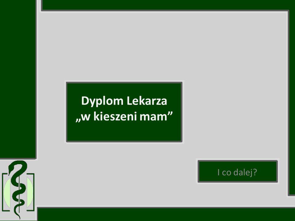 IZBA LEKARSKA  Samorząd lekarski zrzeszający lekarzy i lekarzy dentystów.