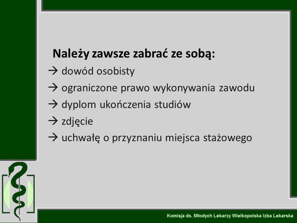 ePUAP.gov.pl Na tej stronie Internetowej można założyć sobie Profil Zaufany Znajduje się tutaj również bardzo dokładna instrukcja jak należy założyć Profil Zaufany.