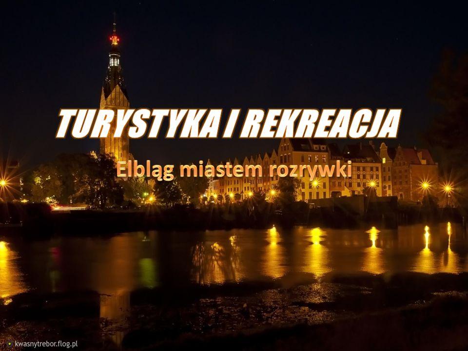 Nowa Holandia (Lew Gigant) MOSiR (ul.Skrzydlata) Skate Park (ul.