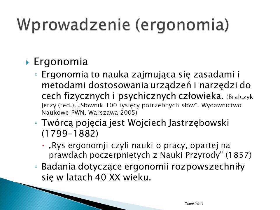  Badania Internetu : ◦ Społeczeństwo informacyjne w Polsce.
