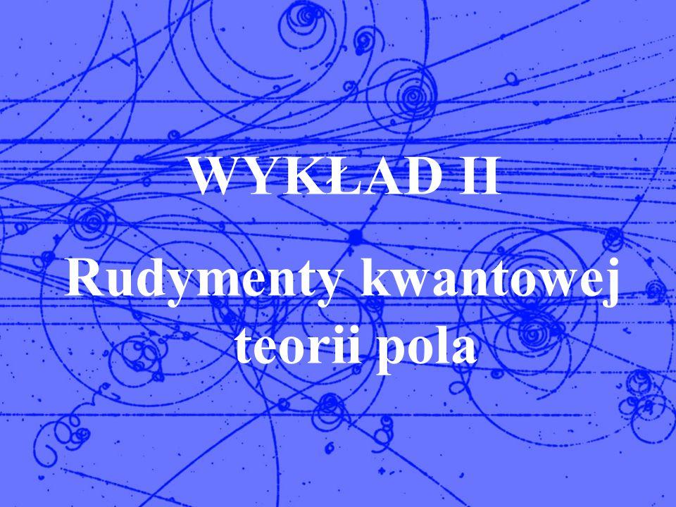 T.Lesiak Fizyka cząstek elementarnych 23  Diagramy rozpraszania, zawierające co najmniej jedną linię wewnętrzną, reprezentującą oddziaływanie cząstek stanu początkowego i końcowego.
