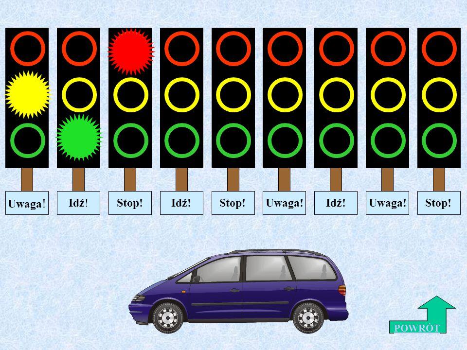 Linie: przerywana, ciągła, podwójna przerywana, podwójna ciągła, jednostronnie przekraczalna Przejście dla pieszychPrzejazd dla rowerówStrzałki kierunkowe dla pasów ruchuStrzałki naprowadzające w lewo i w prawoLinia bezwzględnego zatrzymania - STOPLinia warunkowego zatrzymania – z prostokątówLinia warunkowego zatrzymania – z trójkątówRowerPowierzchnie wyłączone z ruchu 100 m