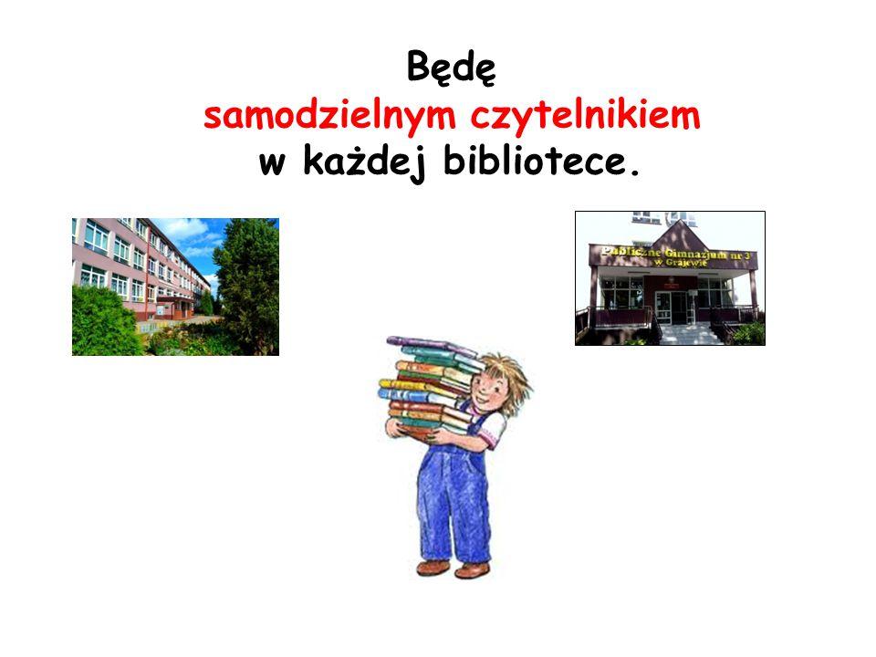 Forma książki Kodeks Na karcie katalogowej nie podajemy informacji o książce w takiej formie.