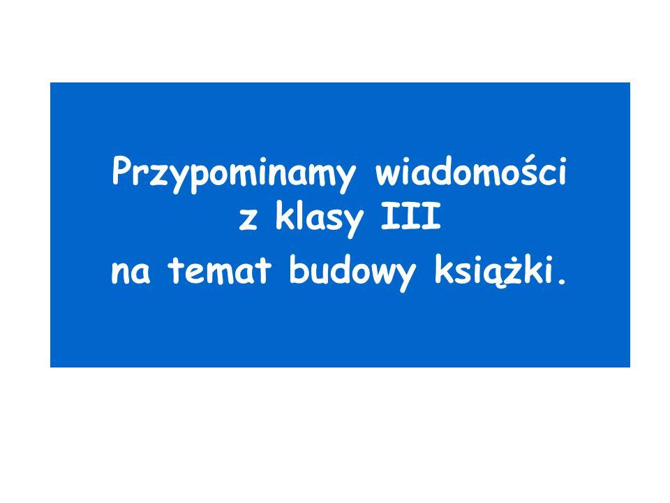 18 Przykład karty katalogowej książki Porazińska, JaninaBw Kozucha kłamczucha / Janina Porazińska ; il.