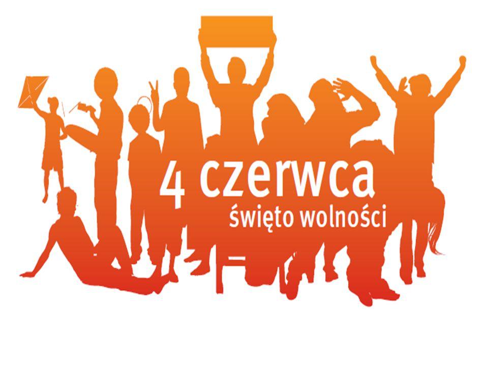 Dzień Wolności i Praw Obywatelskich – polskie święto, obchodzone 4 czerwca, ustanowione uchwałą Sejmu RP w dniu 24 maja 2013 roku.