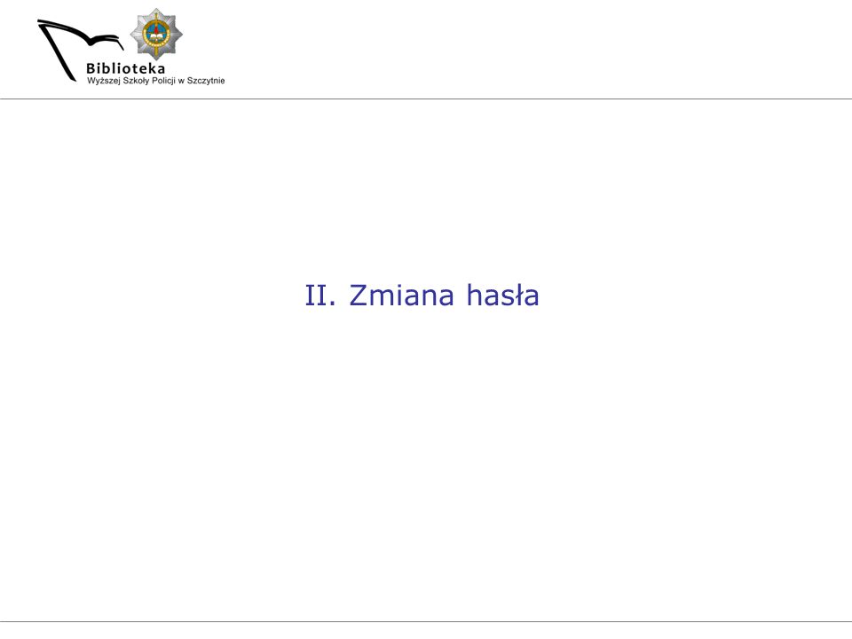 """W wyniku wyszukiwania po tytule """"Prawo karne uzyskaliśmy: W kolumnie Egz."""