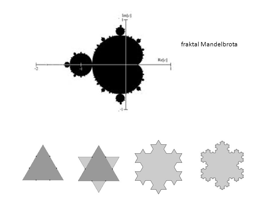 DELTA - do kodowania filmów W metodzie kodowania Delta przesyła się jedynie różnice pomiędzy obrazem poprzednim a bieżącym- np. fragmenty tła pozostaj