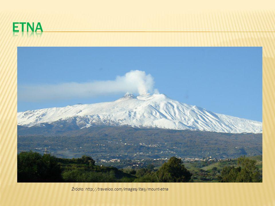 Źródło: http://travelioo.com/images/italy/mount-etna