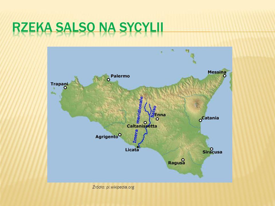 Źródło: pl.wikipedia.org