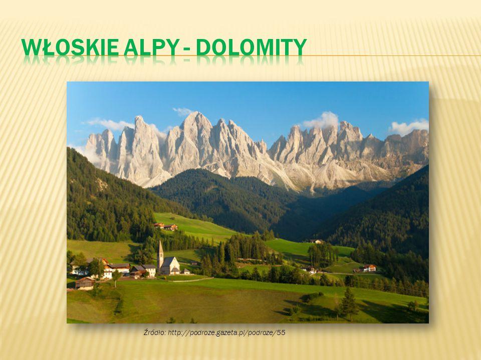 Źródło: http://podroze.gazeta.pl/podroze/55