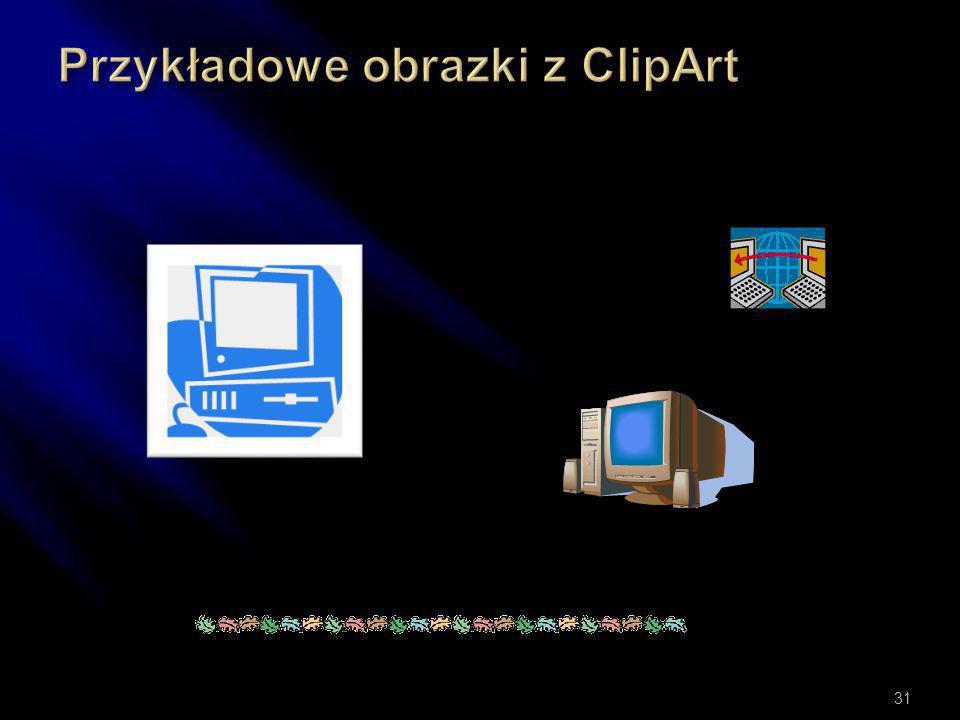 J.Korczak, ULP30 Demo