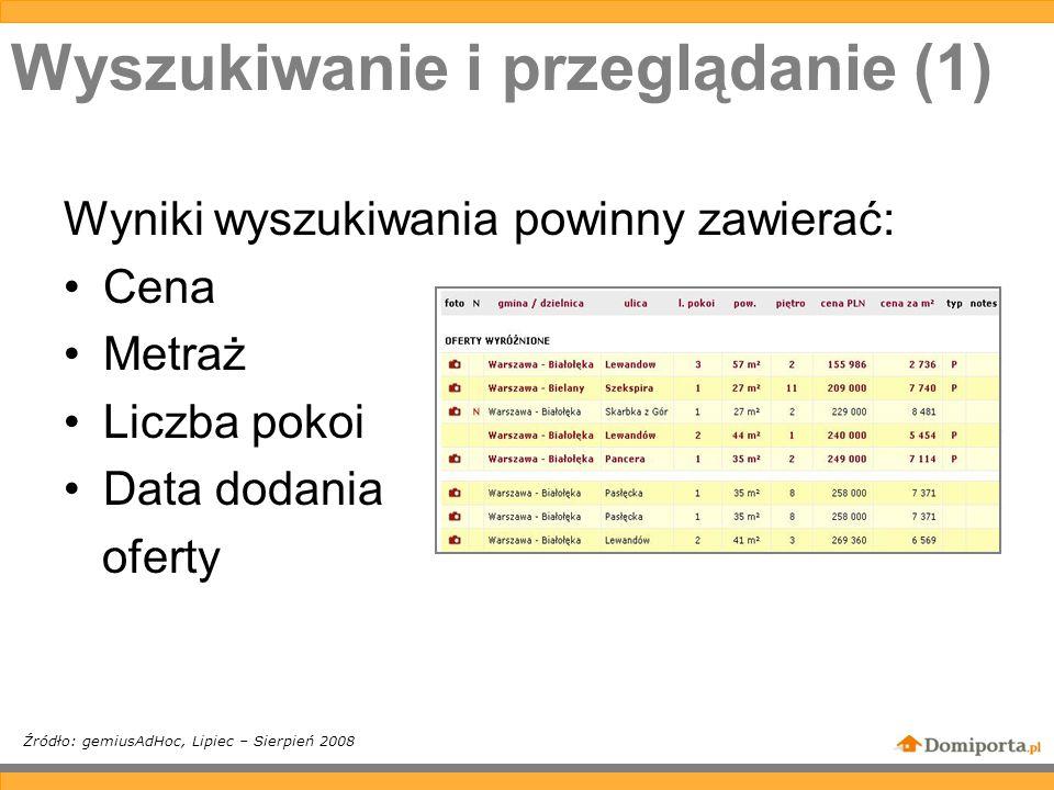 Krzysztof Dzięgielewski krzysztof.dziegielewski@trader.pl Dziękuję za uwagę.
