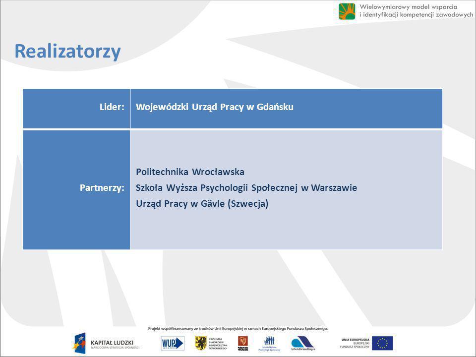 Pomorski Ośrodek Kompetencji Gdańsk, ul. Piwna 28/31