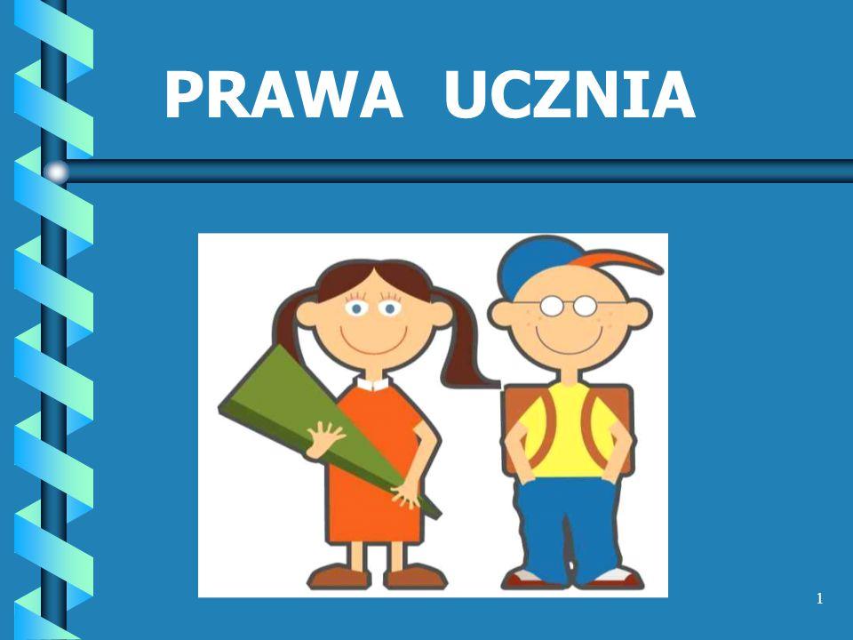 32 dbanie o honor i tradycje Zespołu Szkół w Krzanowicach