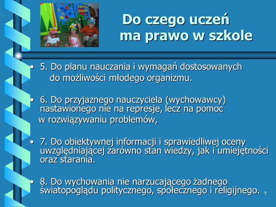 Instytucjonalna pomoc dzieciom W Polsce istnieje ponad 80 organizacji pozarządowych, kościelnych i wyznaniowych działających na rzecz dzieci.W Polsce istnieje ponad 80 organizacji pozarządowych, kościelnych i wyznaniowych działających na rzecz dzieci.