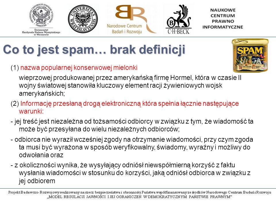 Dziękuję bardzo za uwagę dr Justyna Kurek KKurek j.kurek@uksw.edu.pl
