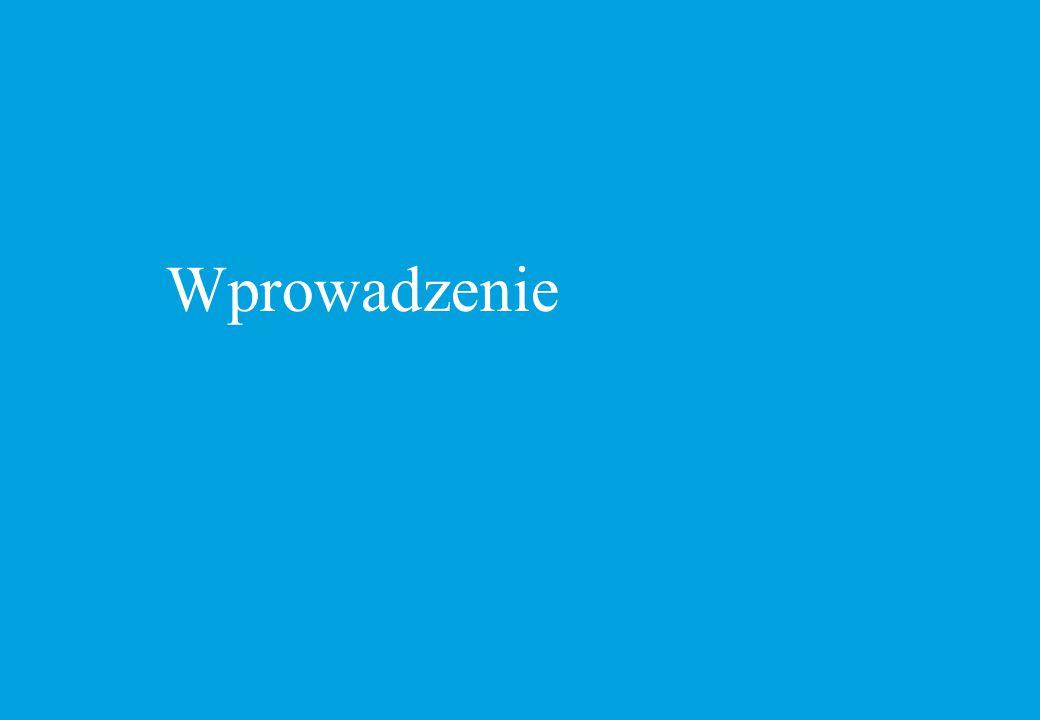 -- Wyzwania dla inicjatywy JESSICA w województwie mazowieckim 24 Wiele alternatywnych źródeł finansowania projektów energetycznych Stosunkowo niewielka podaż projektów dot.