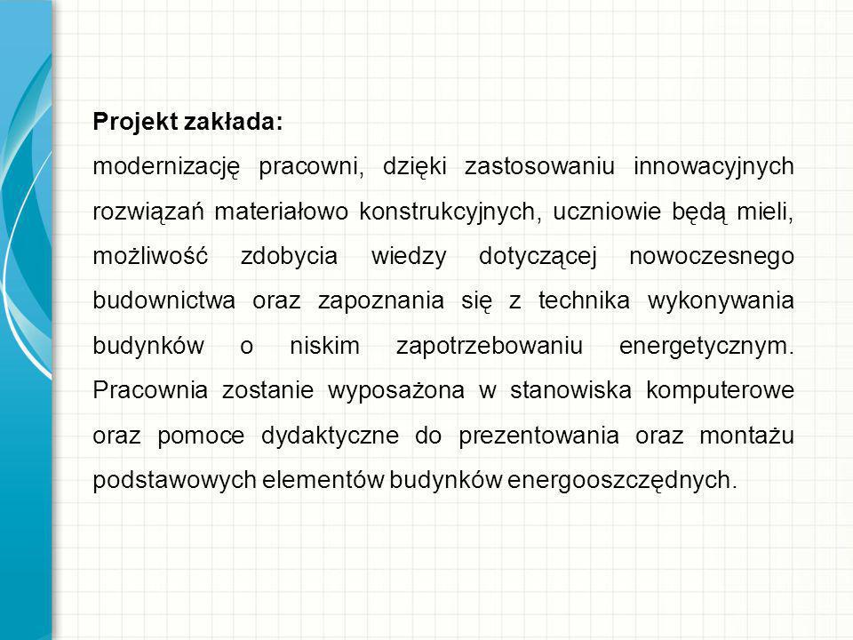 ZADANIE 3 – Droga powiatowa nr 2161K Słomniki – Kocmyrzów Droga powiatowa nr 2161K Słomniki – Kocmyrzów stanowi połączenie dróg wyższego rzędu tj.