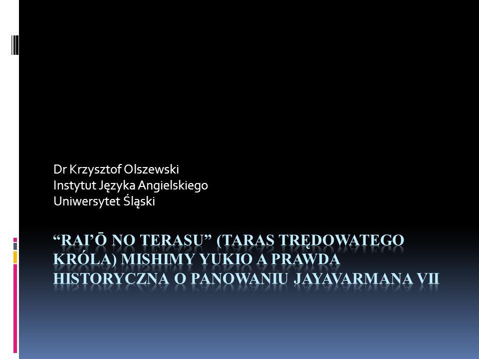 Taras Słoni