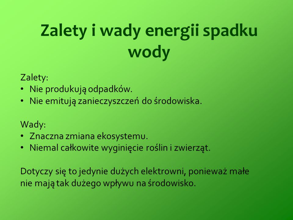 Obliczenia Średnia I tygodnia: 65 Średnia II tygodnia: 44 Energia zużyta w II tygodniu stanowi 68% energii zużytej w I tygodniu.