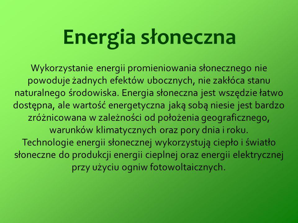 Zastosowanie biomasy Z biomasy w stanie stałym można uzyskuje się różnego rodzaju paliwo.