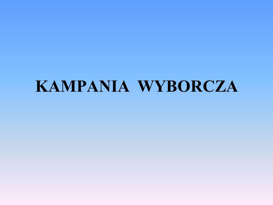 Jarosław Kaczyński zginął w tragicznym wypadku