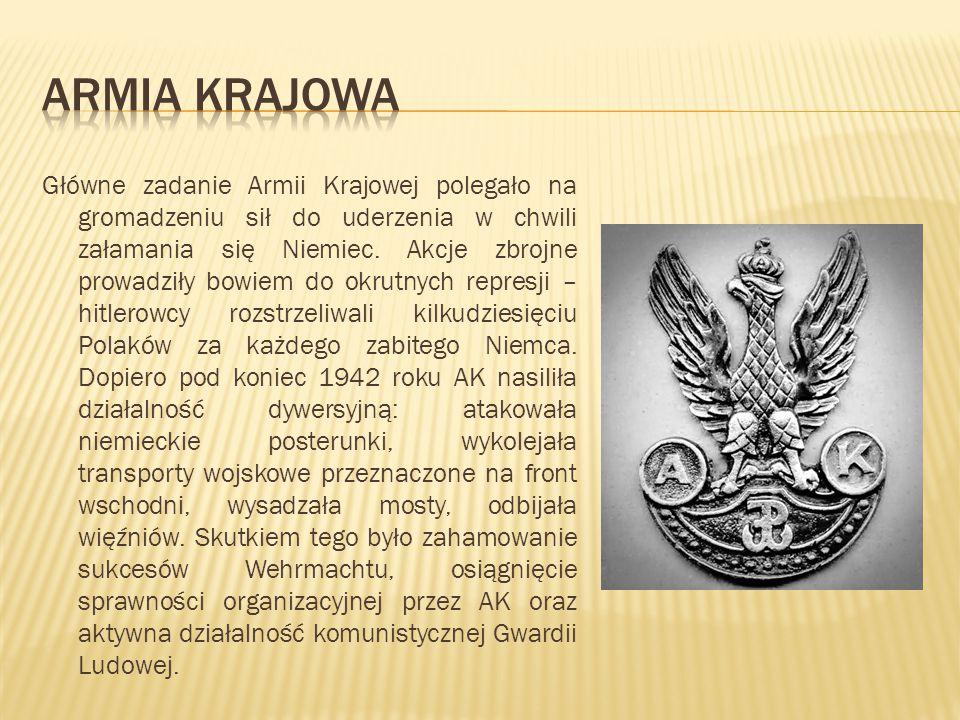 6 lipca 1945 dotychczasowi sojusznicy Rzeczypospolitej, Wielka Brytania i Stany Zjednoczone wycofały uznanie dyplomatyczne Rządu RP na uchodźstwie, uznając powołanie Tymczasowego Rządu Jedności Narodowej z udziałem Stanisława Mikołajczyka za wykonanie postanowień konferencji jałtańskiej w kwestii powołania rządu polskiego uznawanego przez wszystkie państwa tzw.