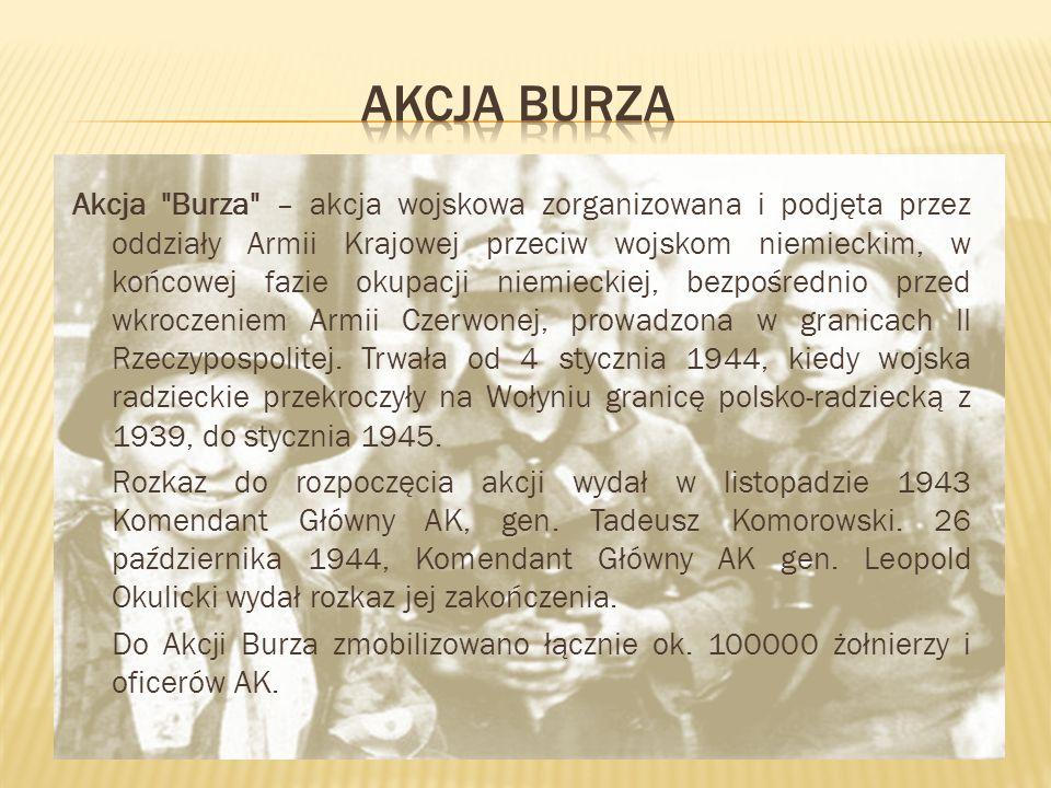 Dziękujemy za uwagę Prezentację wykonali: Anna Hamerla, kl.