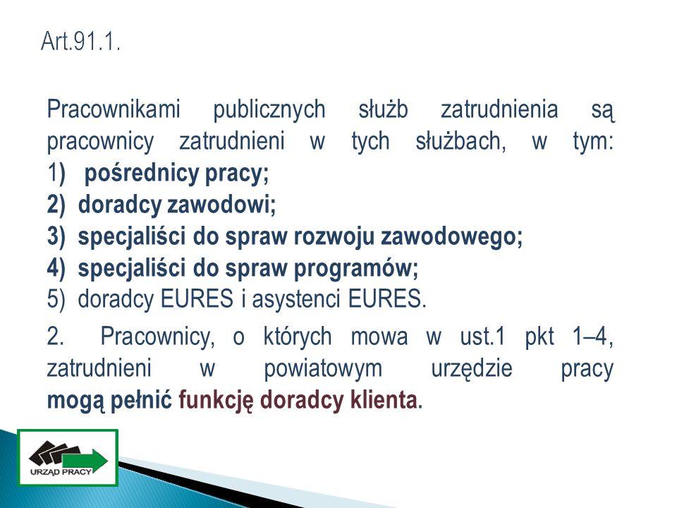marszałek województwa starosta, woj.rada rynku pracy, woj.