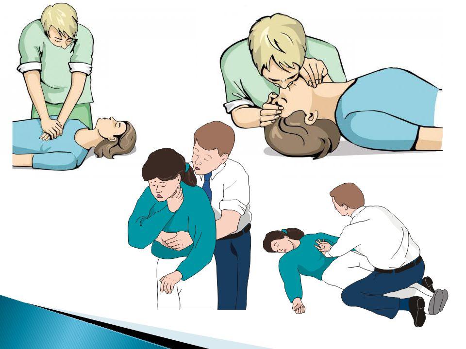 ochrona ludzkiego życia ochrona ludzkiego życia ograniczanie skutków obrażeń lub choroby ograniczanie skutków obrażeń lub choroby przygotowanie do dalszego postępowania lekarskiego przygotowanie do dalszego postępowania lekarskiego