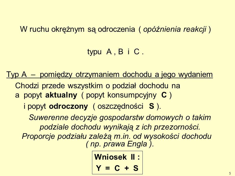 b) założenia oczywiste ( we współczesnej Polsce n niezbędne ) -grę ekonomiczną toczy wielu uczestników, decyzje ekonomiczne są podejmowane przez licznych producentów i konsumentów, istnieje konkurencja ; - państwo też jest aktorem ekonomicznym, działa regulując całość gospodarki oraz jako właściciel firm sektora publicznego ; - gospodarka jest mieszana ; - istnieje nowoczesna i rozwinięta infrastruktura służąca gospodarowaniu ( techniczna, instytucjonalna, prawna, informacyjna oraz społeczna ) ; - brak zjawisk nadzwyczajnych ( przyrodniczych, ekonomicznych, społecznych, politycznych ).