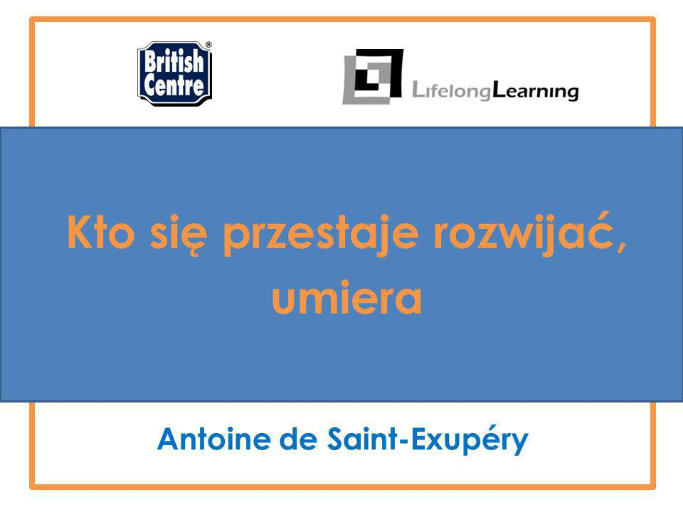 LANGUAGE RICH EUROPE EUROPA JĘZYKAMI BOGATA Multilingualism for stable and prosperous societies