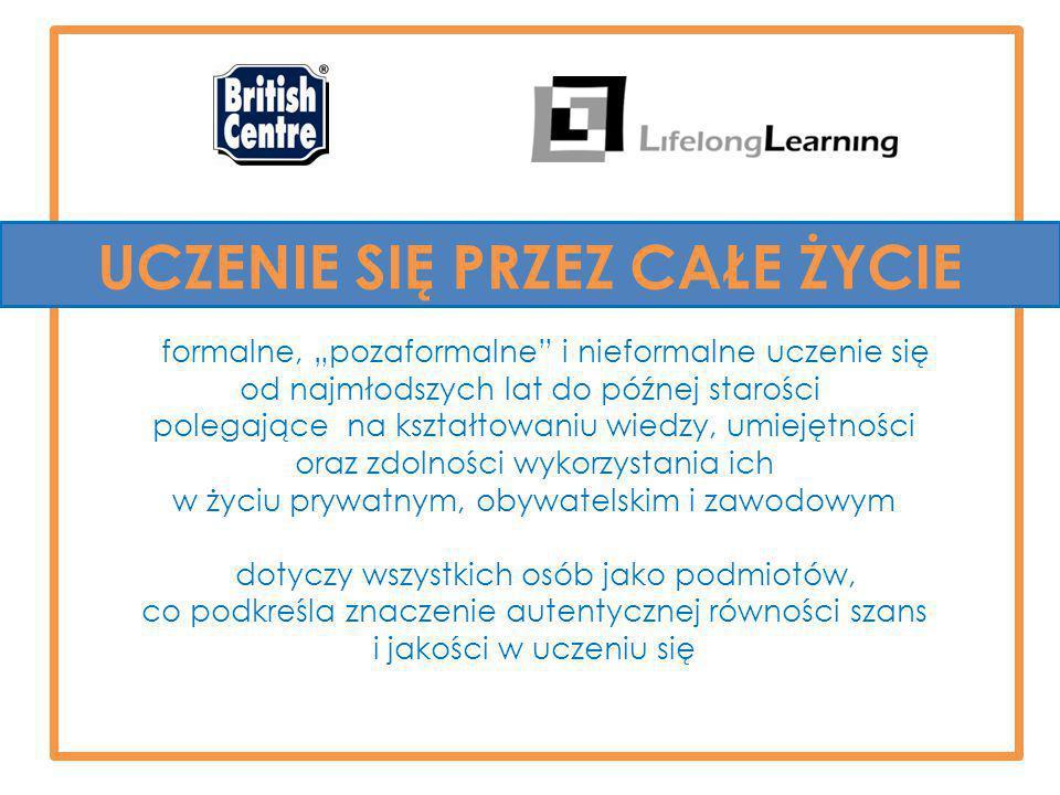 Kluczowym uczestnikiem akcji certyfikacyjnej jest British Council, którego sekcja egzaminacyjna co roku z powodzeniem przeprowadza w Polsce i na świecie tysiące testów diagnostycznych BULATS.