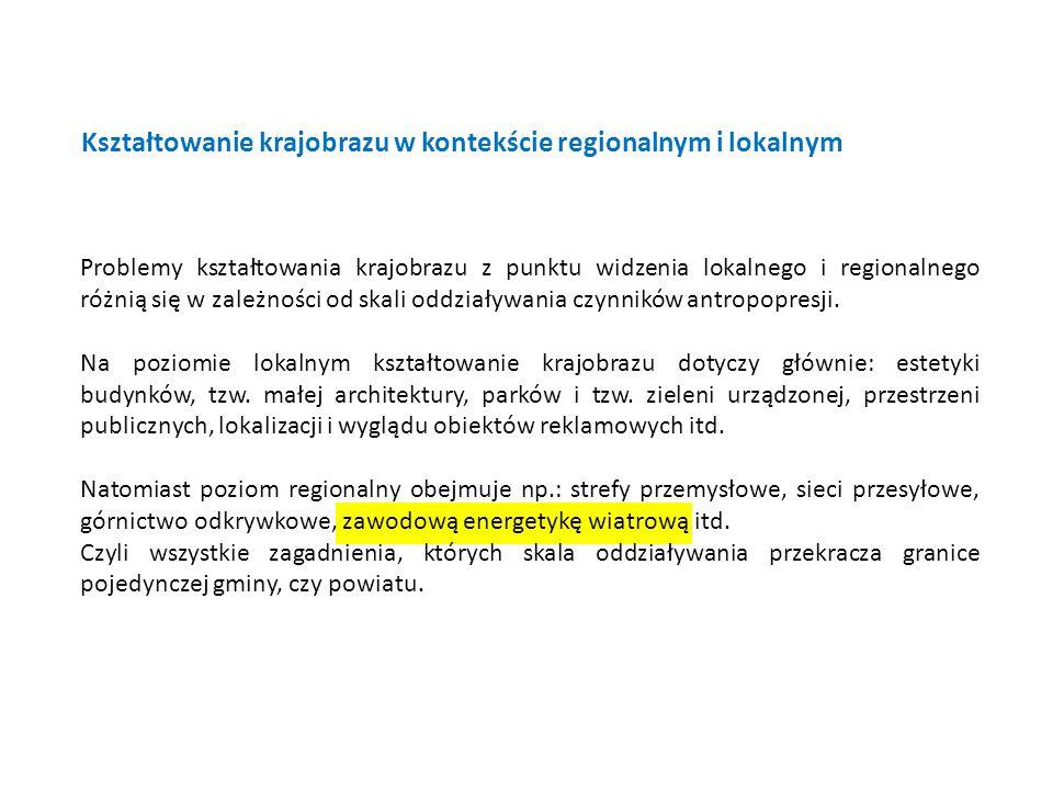 Dziękuję za uwagę Mariusz Leszczyński (054) 231-55-13 zas@biuro-planowania.pl