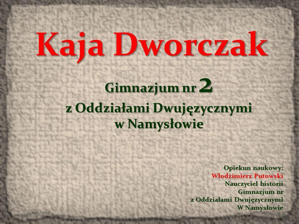 Źródła W prezentacji wykorzystano materiały z następujących źródeł: 1.Atlas polskiego podziemia niepodległościowego 1944– 1956, red.
