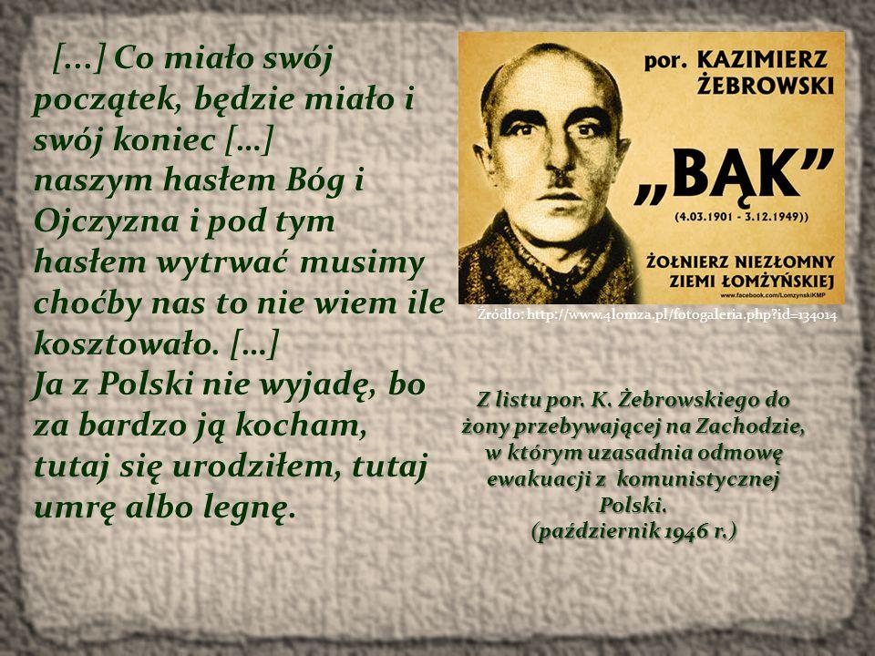 Kaja Dworczak kl. III d Gimnazjum nr 2 z Oddziałami Dwujęzycznymi w Namysłowie